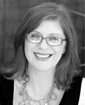 Liz O'Brien PSYCH-K® Mindfulness Specialist